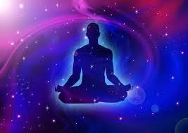 I M Sitting In My Room - human spirits and astral travel the other side of darkness