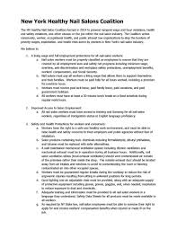 Example Of Professional Summary For Resume by Resume Nursing Resume Tips Orange Pcs Ltd Best Resume Format For