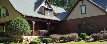 raleigh exterior painting raleigh painting contractor osborne