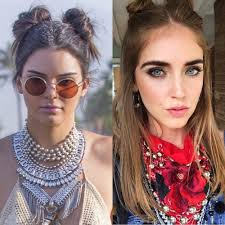 up style for 2016 hair coachella 2016 hair trends evoke creative hair dynamic hair