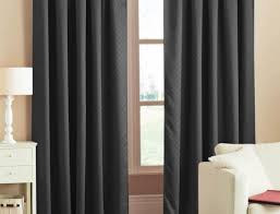 Contemporary Blackout Curtains Curtains Dreadful Blackout Curtains For Kids Room Acceptable