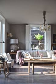 732 best belgian style images on pinterest belgian style