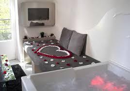 chambre des metiers boulogne sur mer chambre des metiers lyon beau unique chambre hote lyon artlitude