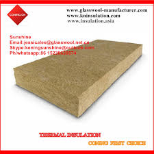 rockwool for fireplace home design awesome luxury to rockwool for