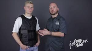 leather motorcycle vest mv321 bulletproof style adjustable leather motorcycle vest review