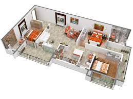 team bellagio in rajarhat kolkata price location map floor