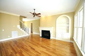 Types Of Laminate Wood Flooring Engineered Hardwood Flooring Pros And Cons The Wood Flooring