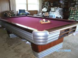 pool tables for sale nj brunswick pool tables collection on ebay