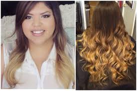 my ombre hair story tips salon horror stories youtube