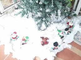 christmas decorations gardening forum gardenersworld com page 3