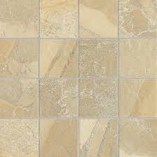 Porcelain Tiles 13x13 Porcelain Tile Tile The Home Depot