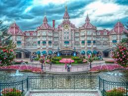 Comfort Inn Near Disneyland Best 25 Disneyland Hotel Paris Ideas On Pinterest Hotels Near