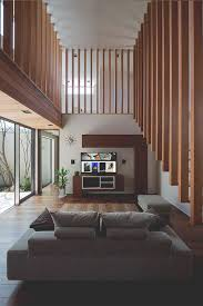 japanese home design tv show wearevanity modern home and sick blog on the tv interior design