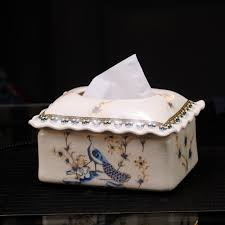 creative housewarming gifts the supply of creative home furnishing american ceramic box