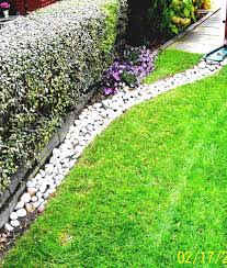 landscaping with river rocks fleagorcom