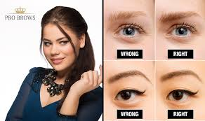 all you ever wanted to know about microblading u2014 probrows