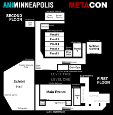 animinneapolis minneapolis anime con animinneapolis anime con
