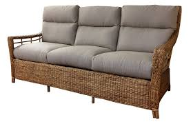 Seagrass Sectional Sofa Inspiration Idea Seagrass Sectional Sofa And Martinique Seagrass