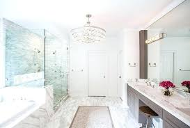 bathroom shower niche ideas marble master bathroom designs bathroom shower niche ideas marble