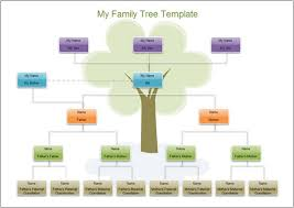 family tree template microsoft word 2013 pictures reference