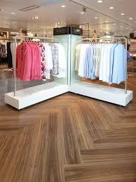 hardwood floors in baton cornerstone commercial flooring
