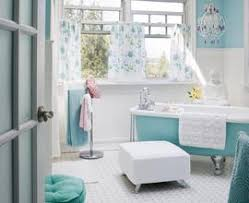 blue bathrooms ideas blue bathrooms ideas vintage blue bathroom tiles apinfectologia