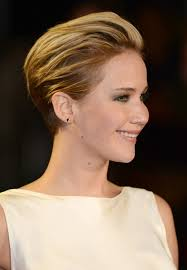 how to achieve swept back hairstyles for women u tube swept back short hairstyles google search hairstyles