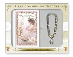 communion gift communion book back symbolic anthony stores