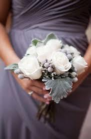 wedding flowers queanbeyan cfb 187348 jpg 50 sfumature di viola viola and