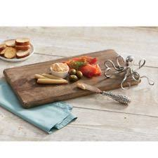 mud pie cutting boards mud pie cutting boards ebay