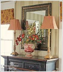 dining room table decor and the whole gorgeous dining my dining room living rooms display and french country decorating