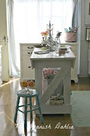50 best kitchen island table ideas images on pinterest home