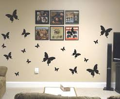 Designs For Bedroom Walls Bedroom Ideas Wall Amazing Simple Wall Designs For Bedroom