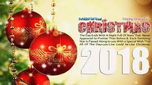 top 100 merry christmas songs 2018 best tagalog christmas songs