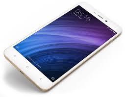 Xiaomi Redmi 4a Xiaomi Redmi 4a Dual Sim 16gb 2gb Ram 4g Lte Gold