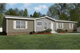 Clayton Homes Pricing | the breeze ii by clayton homes at clayton homes spencer for the