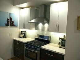 range in island kitchen oven in island u shaped kitchen with range vents holhy com