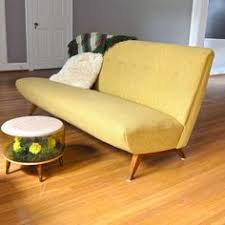 Danish Modern Furniture Houston by Midcentry Modern Furniture Slipper Chair Cool Stuff