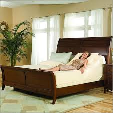 Split Bed Frame Split King Adjustable Bed Frame 12 Best Adjustable Beds Images On
