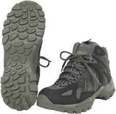 hiking boots s australia ebay bates footwear e02466 m 4 recon 4 hiking boots