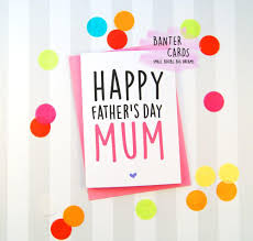 funny father u0027s day card
