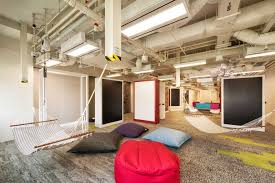 Home Design Companies In Singapore Innovative Office Designs In Singapore Attract Global Companies