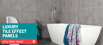 bathroom panel superstore plastic bathroom panels waterproof