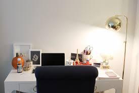 Paris Floor Lamp Floor Lamps Nautical Floor Lamps Home Lighting Ideas Unusual