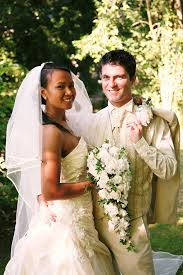 mariage en thailande organisation mariage thailande bienvenue en thailande
