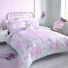 Childrens Duvet Cover Sets Uk 62 Best Girls Bedroom Images On Pinterest Girls Bedroom Bedroom