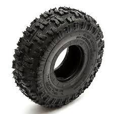 chambre à air brouette 3 50 8 pneu 4 10 4 brouette camion sac 410 4 3 50 4 350 4 épais bande de