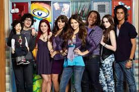 robbie theslap hollywood arts victorious list of victorious characters wikipedia