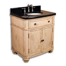 Cabin Vanity Lights Bathrooms Design Country Bathroom Vanities Uncluttered Rustic
