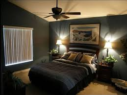 Master Bedroom Wall Hangings Bedroom Decor Master Bedroom Decorating Ideas Suitable Design